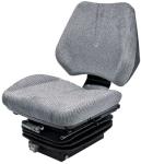 Traktorová sedačka GRANIT - bez opěrek