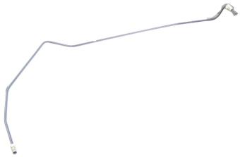 Trubka k brzdě II. 13.225.020