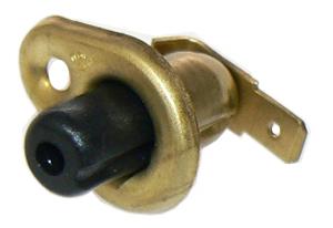 Spínač kontrolky ruční brzdy (JRL+FRT) ZETOR 78.350.931