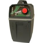 Bateriový zdroj CLOVERT P25 9-12V