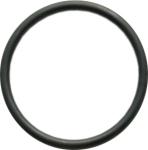 Kroužek těsnící 42,5x3,55 ZETOR 97-4720