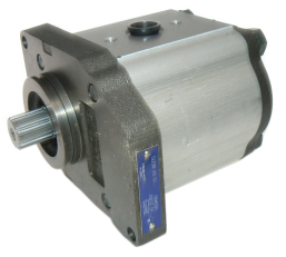 Čerpadlo hydrauliky UD 25.02-V (JRL+FRT) ZETOR 16.420.925