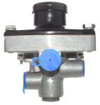 Ovládací ventil přívěsu 1-hadicový 6 bar ZETOR 53.236.908