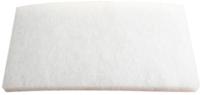 Filtrační vložka topení - sada (JRL+FRT) ZETOR 16.367.959