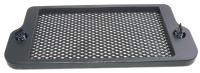 Mřížka filtrů vzduchu EC ZETOR 16.367.960