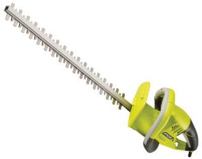 Elektrické nůžky na živý plot RYOBI RHT 5050