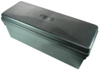 Skříňka na nářadí  - plast (JRL+FRT) 5911-6643