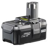 Baterie Li-Ion 18V/2,6Ah RYOBI RB18 L26