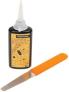 Souprava pro údržbu zahradních nůžek FISKARS 1001640