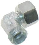 Koleno P EWS15L-SV ZETOR 10.800.910