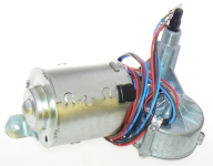 Stěrač zadní - motorek ZETOR 78.351.943
