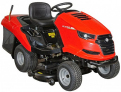 Zahradní traktor SECO Starjet UJ 102-22 (P1)