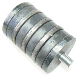Magnetický filtr (JRL+FRT) 95-8019