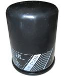 Filtr olejový H5516D, H8522D HONDA 80453-Y07-013