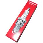 Svíčka zapalovací HONDA 98079-5587V