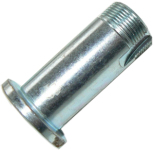 Čep (URI) 5511-3907