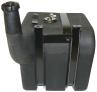 Nádrž úplná 53L R-435 mm (MAJ) 52.312.929