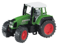 Traktor Fendt Favorit 926 Vario BRUDER 02060