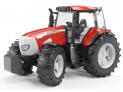 Traktor McCormick XTX 165 BRUDER 03060
