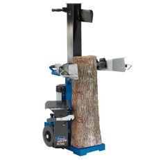 Štípačka dřeva SCHEPPACH HL 1500