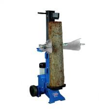 Štípačka dřeva SCHEPPACH HL 710 - až 3 polohy pracovního stolu