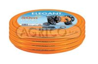 Zahradní hadice CLABER ELAGANT 25m - 5/8