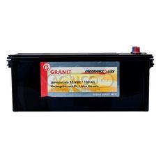 Baterie GRANIT 12V 180Ah 1000A