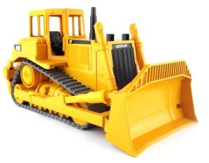 Buldozer Caterpillar BRUDER 02422
