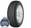 Letní pneu 185/65 R15 88T Barum Brillantis 2