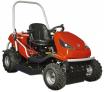 Mulčovací traktor SECO Crossjet 4x4
