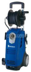 elektrická tlaková myčka MPX 130 L