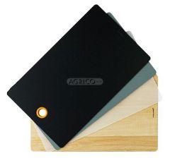 Prkénko s deskami 4 ks FISKARS Functional Form 1014212