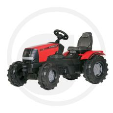 Rolly Toys šlapací traktor CASE PUMA CVX 225