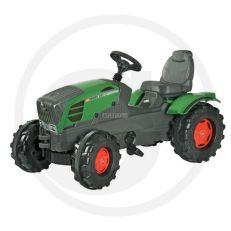 Rolly Toys šlapací traktor FENDT 211 VARIO
