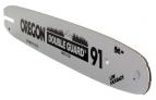 """Lišta 35cm 3/8"""" 1,3mm 50 článků OREGON 140SDEA074"""