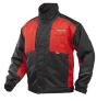 Pracovní zimní bunda Valtra - XL
