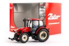 Model traktoru ZETOR Proxima 8441