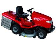 Zahradní traktor HONDA HF 2622 HM
