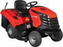 Zahradn� traktor SECO Starjet UJ 102-22 (P0)