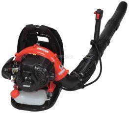 Benzínový fukar ECHO PB-265ESLT