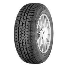 Zimní pneumatika 145/80 R13 75T BARUM Polaris 3