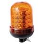 Maják LED 12-24V GRANIT