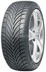 Letní pneu 175/65 R14 82T Goodyear EfficientGrip Compact