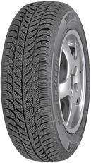 Zimní pneu 165/70 R14 81T SAVA ESKIMO S3+