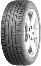 Letní pneu 195/50 R15 82H Barum BRAVURIS 3HM