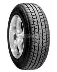 Zimní pneu 185/60 R14 82T Barum Polaris 3