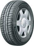 Letní pneu 185/60 R14 82H Semperit Comfort-Life
