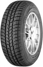 Zimní pneu 195/65 R15 91T Barum Polaris 3