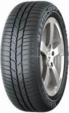Zimní pneu 165/70 R14 81T Semperit MASTER-GRIP