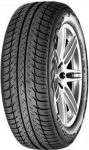 Letní pneu 185/65 R15 88T BF Goodrich G-GRIP